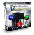 Game Copy Wizard - Copy and Backup Software