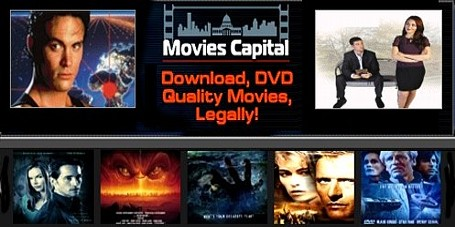 Movies Capital - Movie Download