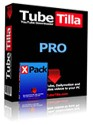 TubeTilla - You Tube Downloader